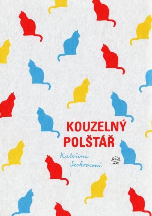 Tschechien |Kateřina Sechovcová: Das magische Kissen