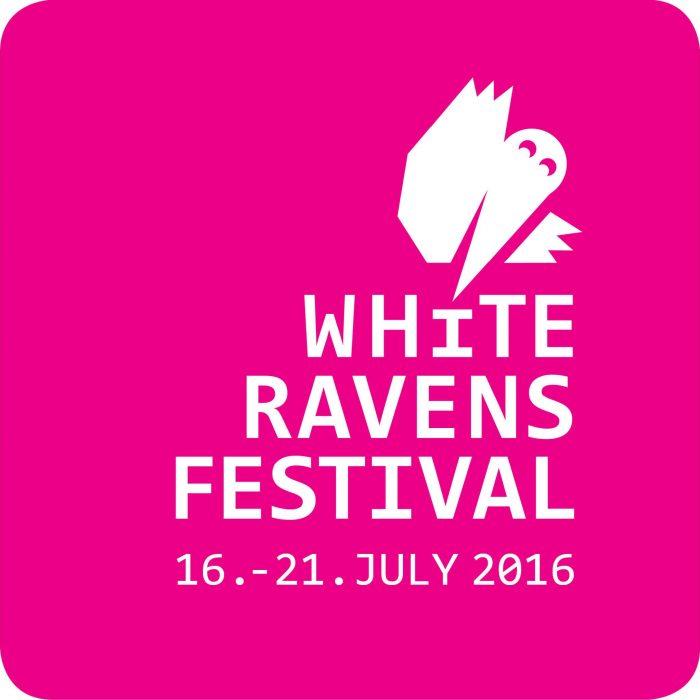 White Ravens Festival mit ViVaVostok-Gästen aus Estland und Russland