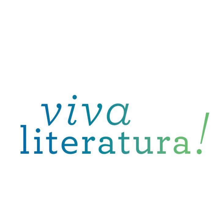 """2. Festival """"viva literatura!"""""""