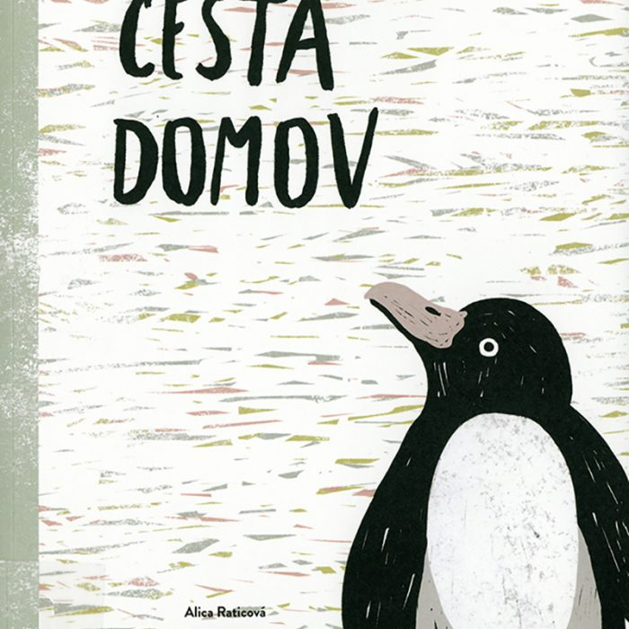 Slowakei |Zuzana Mitošinková und Alica Raticová: Der Weg nach Hause