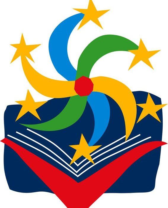 16. Europäische Kinderbuchmesse Saarbrücken – Ehrengastland Ukraine