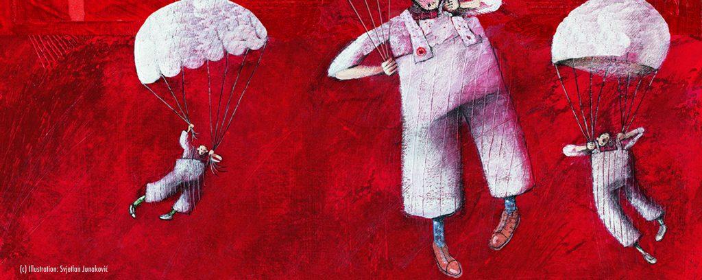 illustration-quer-copyright