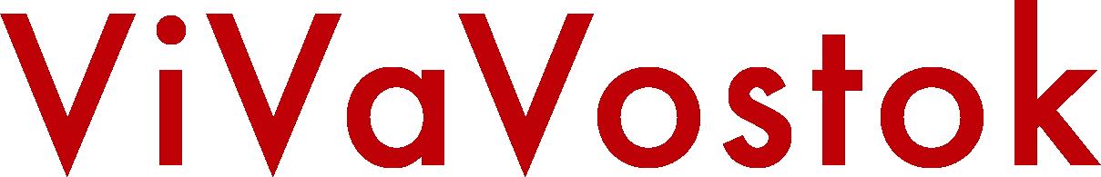 ViVaVostok