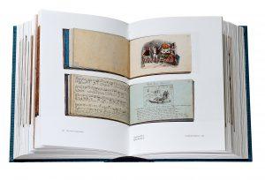 sigute-10-album-amicorum