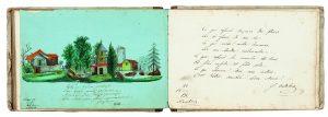 sigute-8-d-album-amicorum-14-pav-m-judickytes-vub-rs-f-1-b16-album4-13
