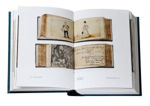 sigute-9-album-amicorum